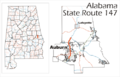 Alabama-highway-147.png