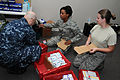 Alabama Care 120806-Z-IW127-039.jpg