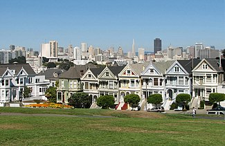 Alamo Square, San Francisco.jpg