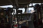 Alaska Army National Guard conducts rescue training 151021-F-YH552-057.jpg