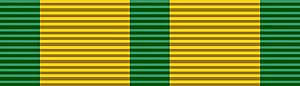 Awards and decorations of the National Guard