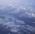 Alaska Range (15229338250).jpg