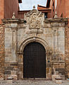 Albarracín, Teruel, España, 2014-01-10, DD 079.JPG