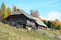 Albeck Seebachern Maierhuette 25102013 238.jpg