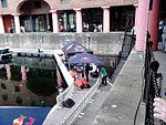 Albert Dock, Liverpool - 2013-06-07 (21).jpg