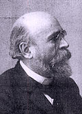 Albert Tournier