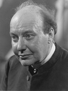 Albert van Dalsum (1939)