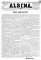Albina 1866-06-08, nr. 26.pdf