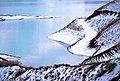 Alborz - Taleqan Lake - panoramio.jpg