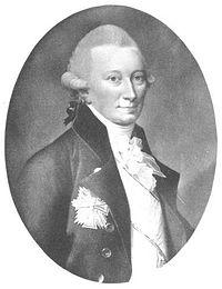 Albrecht Christopher Schaffalitzky de Muckadell 1720-1797.jpg