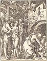 Albrecht Dürer - Christ in Limbo (NGA 1943.3.3657).jpg
