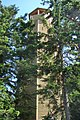 Albrechtice - rozhledna v sedle - panoramio - avu-edm (3).jpg