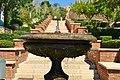 Alcazaba de Almeria.jpg