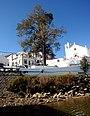 Alcoutim (Portugal) (32431834953).jpg