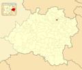Aldealices in Soria Province locator.png