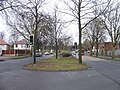 Aldridge Road, Perry Barr - geograph.org.uk - 1128679.jpg