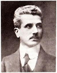 Aleksander Flamberg.jpg
