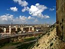 Aleppo by Seyr-U Zafer.jpg