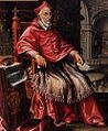 Alessandro Farnese in Il Gesù.jpg