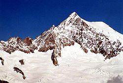 Aletschhorn.jpg
