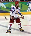 AlexanderOvechkin2010WinterOlympicslineup (cropped1).jpg