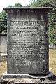 Alexander (Samuel), Bethany Cemetery, 2015-08-30, 02.jpg