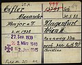 Alexander Eifler Dachau Arolsen Archives.jpg