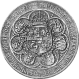 Alexander I Jagiellon seal Big.png