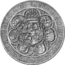 Alexander I Jagiellon seal Big.png