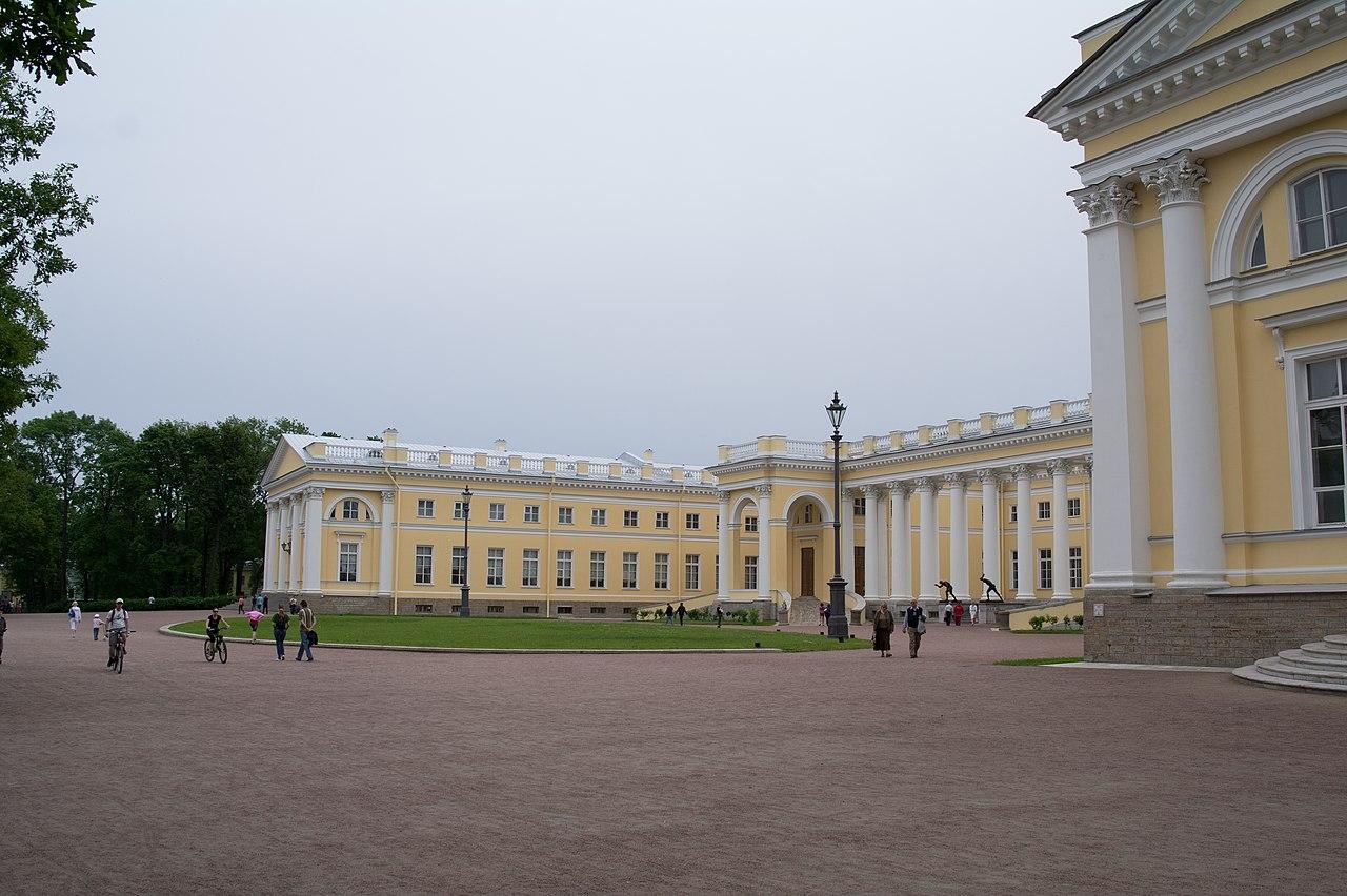 File Alexander Palace Pushkin 4 Of 13 Jpg Wikimedia