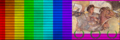 Alexander the Great Triple Laurel Crown Ribbon.png