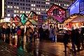 Alexanderplatz - panoramio (8).jpg