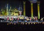 Alexandrov Ensemble 17.jpg