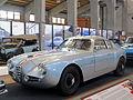 Alfa Romeo 1900 Zagato 1958 (15546994089).jpg