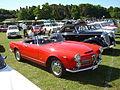Alfa Romeo 2600 Spider (2522783464).jpg