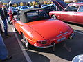 Alfa Romeo Spyder Duetto (10519513814).jpg