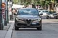 Alfa Romeo Stelvio Wien 25 July 2020 JM (6).jpg