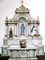 Alfaro - Colegiata de San Miguel, interior 26.jpg