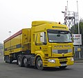 Alford Traffic Services Renault HGV.jpg