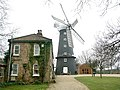 Alford Windmill - geograph.org.uk - 99372.jpg