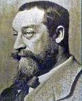 Alfred Verwee