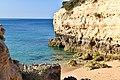 Algarve, Portugal (36128755701).jpg