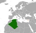 Algeria Cyprus Locator.png