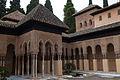 Alhambra, Granada (7076749201).jpg