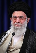 Ali khamenei in august 2020.jpg