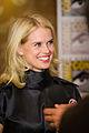 Alice Eve 2011 Comic Con.jpg