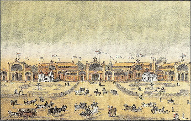 File:All-Russia Exhibition 1882 painting.jpg