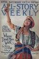 All-Story Weekly v102 n02 (1919-10-04) (IA AllStoryWeeklyV102N0219191004).pdf