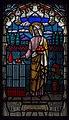All Saints' Episcopal Church, San Francisco - Stained Glass Windows 07.jpg