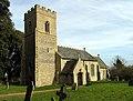 All Saints, Bale, Norfolk.jpg